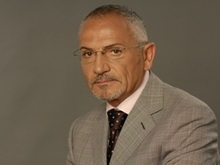 Савик Шустер подает в суд на Телекритику