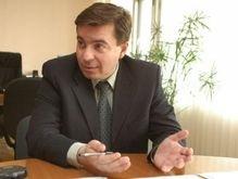 Стецькив: Единый центр, скорее всего, курирует Балога