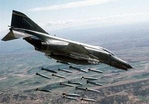 Совет НАТО проведет чрезвычайное заседание по требованию Турции