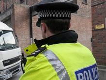 По делу о взрыве в британском торговом центре арестован еще один человек