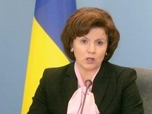 БЮТ подает в суд на заместителя Балоги