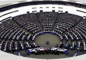 Миссия наблюдателей от Европарламента готова подать первый отчет о выборах в Раду 29 октября
