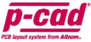 НПП  Родник  сообщает о начале акции  Включи легальный P-CAD