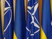 Страны Балтийского региона будут добиваться вступления Украины в НАТО