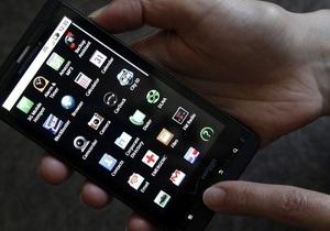 Украинцы все чаще пользуются мобильным интернетом - исследование