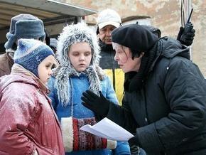 В основном конкурсе ММКФ Украину представит новый фильм Киры Муратовой