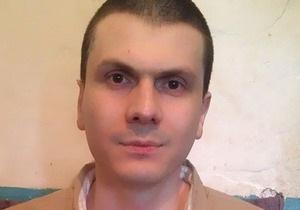 Обвиняемый в подготовке покушения на Путина заявил, что его хотят убить
