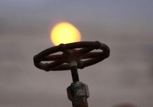 Украина может начать транзит нефти в Польшу через Беларусь