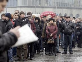 Опрос: Больше 35% россиян хотят, чтобы их дети жили за рубежом