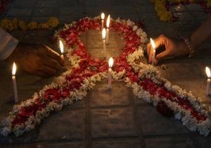 В Британии шесть ВИЧ-инфицированных скончались после лечения молитвой