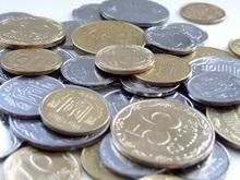 Почти наполовину увеличатся расходы на МВД в бюджете на 2009 год