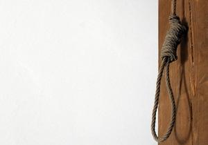 В Афганистане гражданин Австралии приговорен к смертной казни