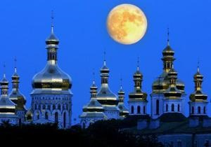 Киевсовет проведет заседание по проблемам МАФов и застройки исторической части столицы