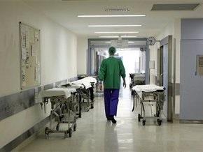 Россиянка отсудила полмиллиона рублей за врачебную ошибку