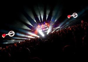 Завтра в Киеве состоится самый масштабный танцевальный open-air фестиваль
