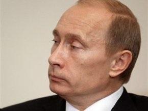 The Times: Холодное оружие Владимира Путина легко может обернуться против него
