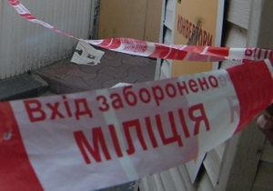 В МВД сообщили подробности задержания нежинского депутата