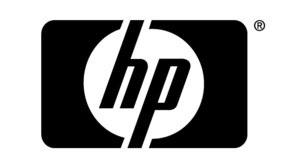 HP представляет самую обширную в отрасли линейку серверов x86