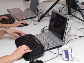 В Сан-Франциско скончался легендарный хакер Барнаби Джек