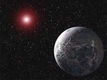 NASA учредило премию для тех, кто ищет внеземную жизнь