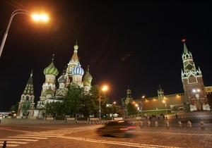 Действия Газпрома подтолкнут Киев к Европе - FT