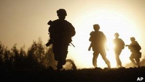 Би-би-си: Случай с Кораном может поставить точку в операции НАТО