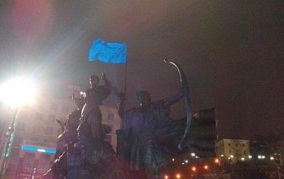 майдан - протест - майдан онлайн - революция - митинг - киев