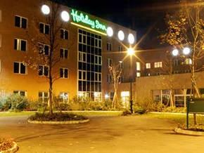 Итальянский отель по ошибке позволил забронировать 1400 номеров по цене в 1 цент