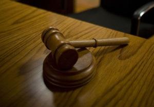 Египетский суд приговорил помощника Мубарака к семи годам тюрьмы за газовые контракты