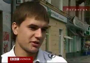 Украинцы рассказали, как им живется после языкового закона