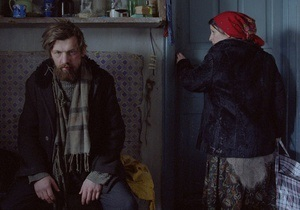 Два украинских фильма покажут на международном кинофестивале в Гонконге