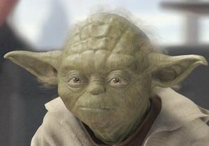 Анонсированы даты выхода 3D-версий второго и третьего эпизодов Звездных войн