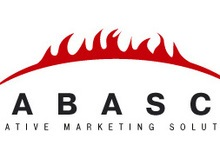 TABASCO повышает градус