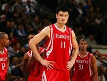 NBA: Парад овертаймов