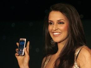 HP выпустила два cмартфона для сетей 3G