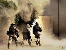 Сегодня - пятая годовщина начала войны в Ираке