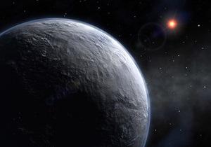 Ученые установили, что Земля на 70 млн лет моложе, чем считалось ранее