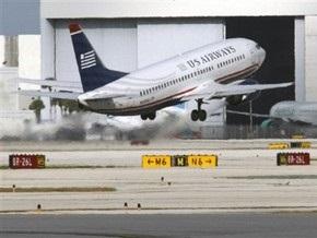 Американка сообщила о бомбе на самолете, чтобы ее босс на него не опоздал