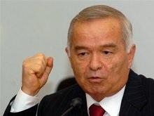 В Узбекистане начались президентские выборы