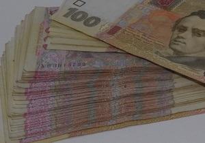Банкам могут запретить отдавать проблемные долги коллекторам - Ъ