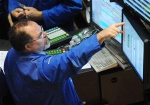Украинские биржи откроются снижением в ожидании данных из США - эксперт