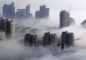 К концу года Китай продаст за рубеж товаров на $150 млрд больше, чем ввезет