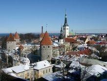 Эстонские спецслужбы обвинили российских журналистов во лжи