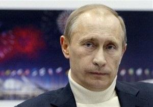 Financial Times: Путин критикует требования Украины по поводу нефтяных тарифов