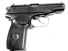 В центре Львова застрелили человека (обновлено)