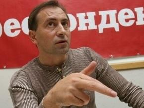 Томенко: Украина гордится миротворцами в Косово