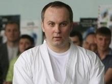 Шуфрич намекнул, кто устроил инцидент с зятем Тимошенко