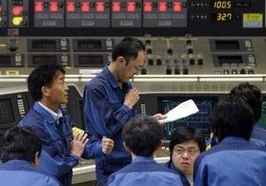 Власти Японии начали борьбу с трудоголиками