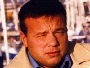 Суд продлил срок пребывания Волконского под стражей