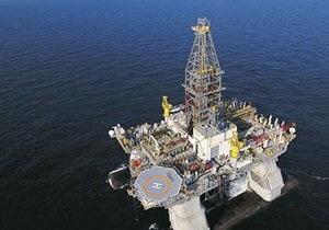 Габон полностью прекратил добычу нефти из-за забастовки рабочих